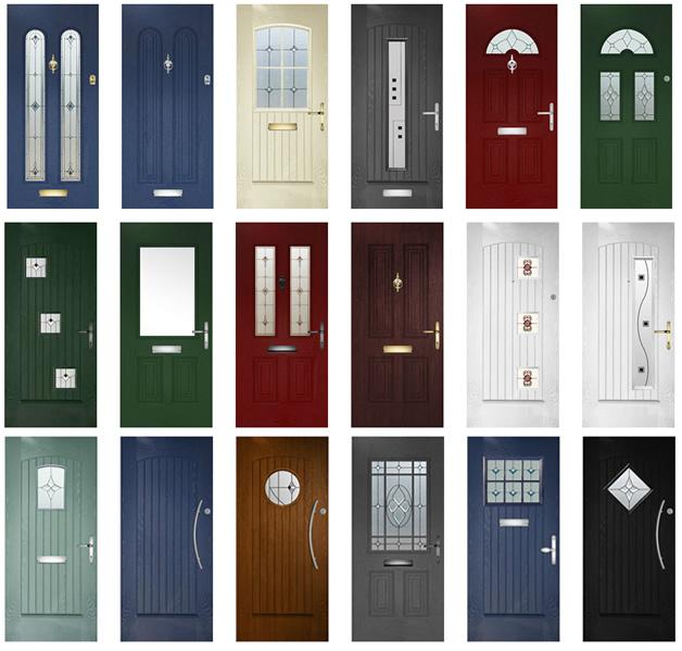 killarney-glass-palladio-doors  sc 1 st  Killarney Glass Windows Doors \u0026 Conservatories & killarneyglass: Palladio Doors